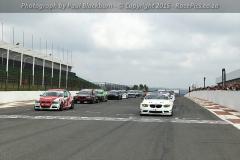 BMW-Race-2015-04-18-003.JPG