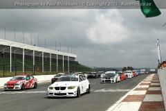 BMW-Race-2015-04-18-004.JPG