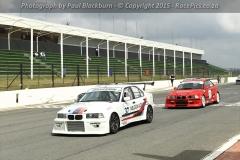 BMW-Race-2015-04-18-005.JPG