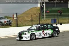 BMW-Race-2015-04-18-006.JPG