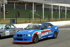BMW-Race-2015-04-18-007.JPG
