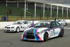 BMW-Race-2015-04-18-008.JPG