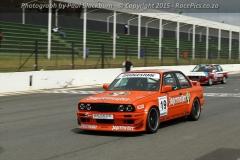 BMW-Race-2015-04-18-009.JPG
