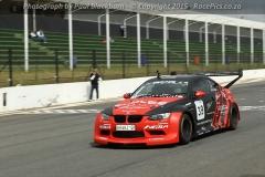 BMW-Race-2015-04-18-010.JPG