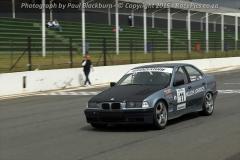 BMW-Race-2015-04-18-011.JPG