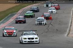 BMW-Race-2015-04-18-012.JPG