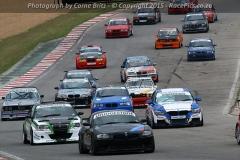 BMW-Race-2015-04-18-013.JPG