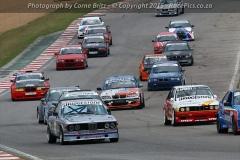 BMW-Race-2015-04-18-014.JPG