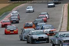 BMW-Race-2015-04-18-015.JPG