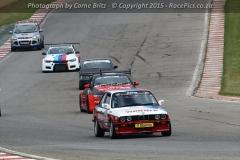 BMW-Race-2015-04-18-016.JPG