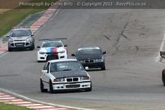BMW-Race-2015-04-18-017.JPG