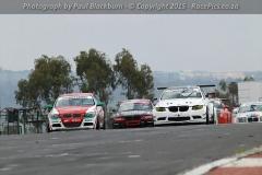 BMW-Race-2015-04-18-018.JPG
