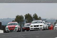 BMW-Race-2015-04-18-019.JPG
