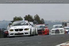 BMW-Race-2015-04-18-020.JPG