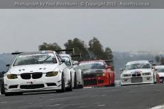 BMW-Race-2015-04-18-021.JPG