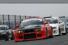 BMW-Race-2015-04-18-022.JPG