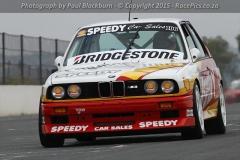 BMW-Race-2015-04-18-023.JPG