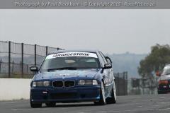 BMW-Race-2015-04-18-024.JPG