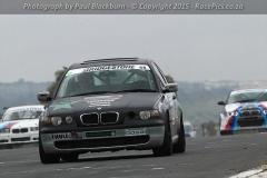 BMW-Race-2015-04-18-025.JPG