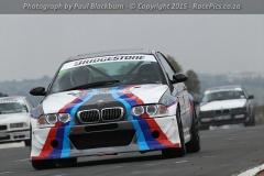 BMW-Race-2015-04-18-026.JPG