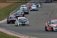BMW-Race-2015-04-18-029.JPG