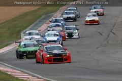 BMW-Race-2015-04-18-031.JPG