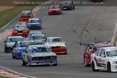 BMW-Race-2015-04-18-032.JPG