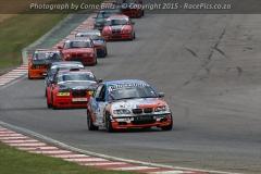 BMW-Race-2015-04-18-033.JPG