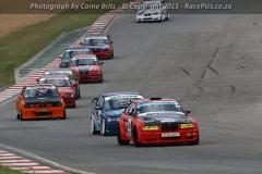 BMW-Race-2015-04-18-034.JPG