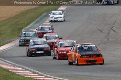 BMW-Race-2015-04-18-035.JPG
