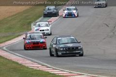 BMW-Race-2015-04-18-036.JPG