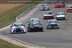 BMW-Race-2015-04-18-037.JPG