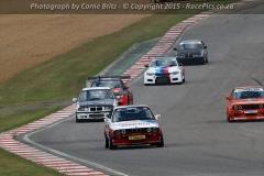 BMW-Race-2015-04-18-038.JPG
