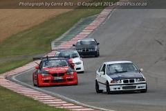 BMW-Race-2015-04-18-039.JPG