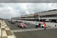 BMW-Race-2015-04-18-040.JPG