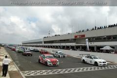 BMW-Race-2015-04-18-041.JPG