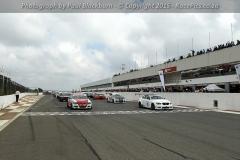 BMW-Race-2015-04-18-042.JPG