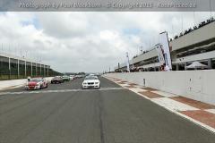 BMW-Race-2015-04-18-043.JPG