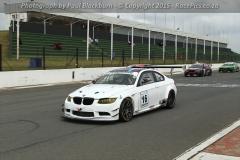 BMW-Race-2015-04-18-044.JPG