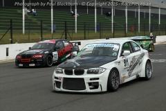 BMW-Race-2015-04-18-045.JPG