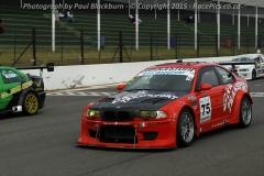 BMW-Race-2015-04-18-046.JPG