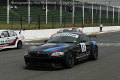 BMW-Race-2015-04-18-047.JPG