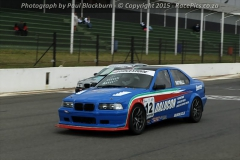 BMW-Race-2015-04-18-048.JPG