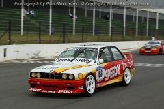 BMW-Race-2015-04-18-049.JPG