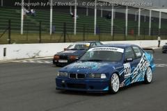 BMW-Race-2015-04-18-050.JPG