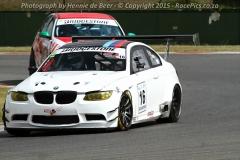 BMW-Race-2015-04-18-051.JPG