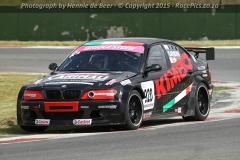BMW-Race-2015-04-18-052.JPG