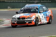BMW-Race-2015-04-18-053.JPG