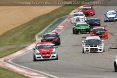 BMW-Race-2015-04-18-054.JPG
