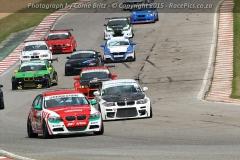 BMW-Race-2015-04-18-055.JPG
